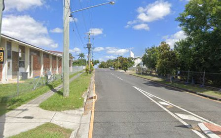 Sunnybank, QLD 4109