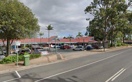 Victoria Point, QLD 4165