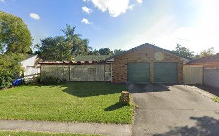 Runcorn, QLD 4113