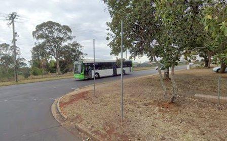 Kearneys Spring, QLD 4350