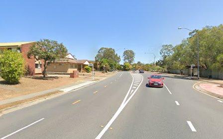 Algester, QLD 4115