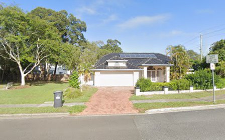 Stretton, QLD 4116
