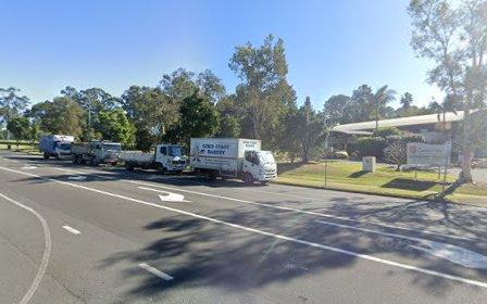 Calamvale, QLD 4116