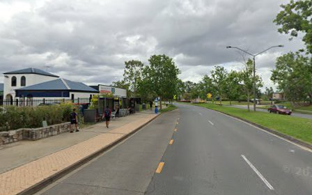 Forest Lake, QLD 4078