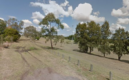 Redbank Plains, QLD 4301