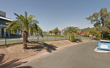 Shailer Park, QLD 4128