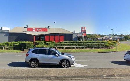 Browns Plains, QLD 4118