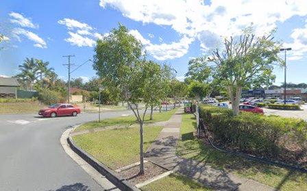 Regents Park, QLD 4118