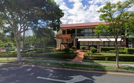 Hillcrest, QLD 4118