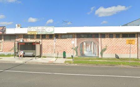 Marsden, QLD 4132