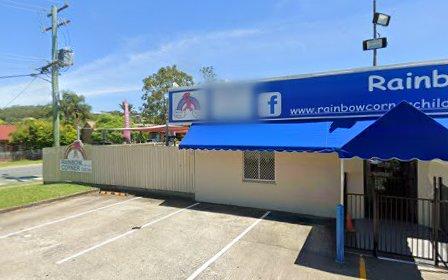 Edens Landing, QLD 4207