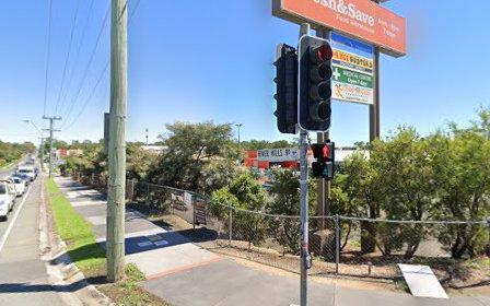 Eagleby, QLD 4207