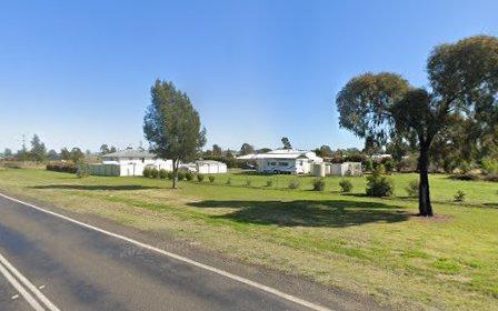 Cambooya, QLD 4358