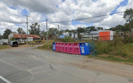 Ormeau Hills, QLD 4208
