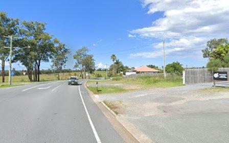 Pimpama, QLD 4209