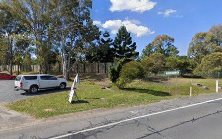 Upper Coomera, QLD 4209