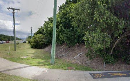 Hope Island, QLD 4212