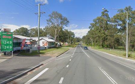 Tamborine, QLD 4270