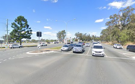 Helensvale, QLD 4212