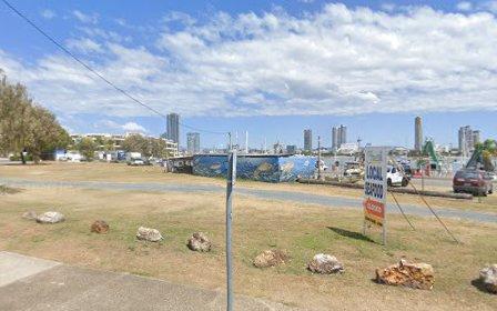 Main Beach, QLD 4217