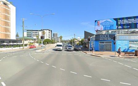 Palm Beach, QLD 4221