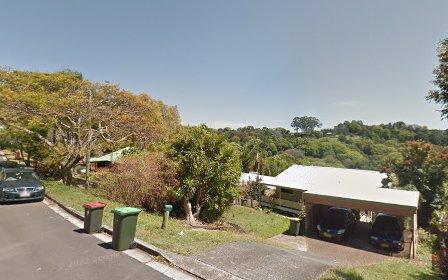 Bilambil Heights, NSW 2486