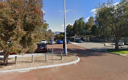 Banksia Grove, WA 6031