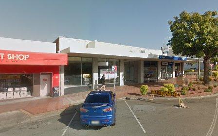 Taree, NSW 2430