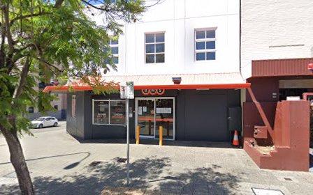 East Perth, WA 6004