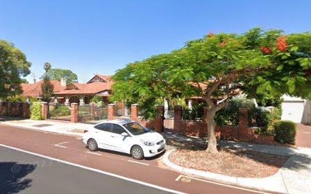 South Perth, WA 6151