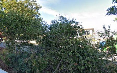 East Victoria Park, WA 6101