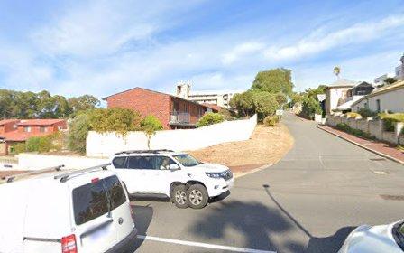 East Fremantle, WA 6158