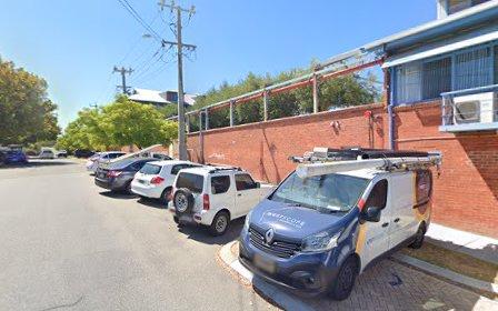 South Fremantle, WA 6162