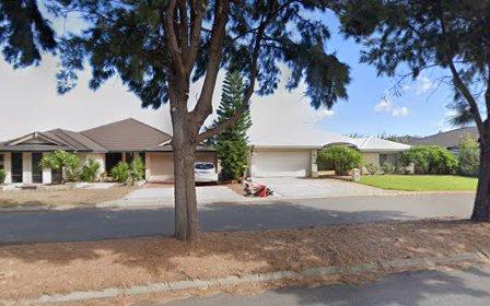 Aubin Grove, WA 6164