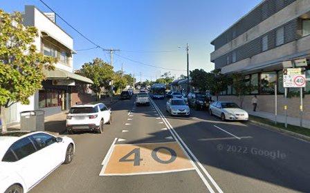 New Lambton, NSW 2305