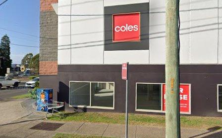 Edgeworth, NSW 2285