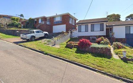 Macquarie Hills, NSW 2285