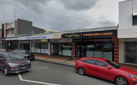 Woy Woy, NSW 2256