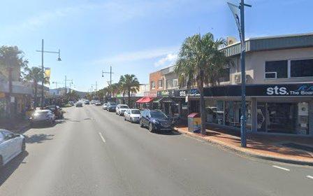 Umina Beach, NSW 2257