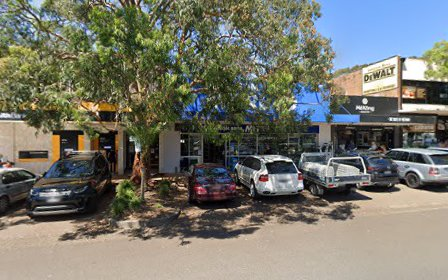 Avalon, NSW 2107