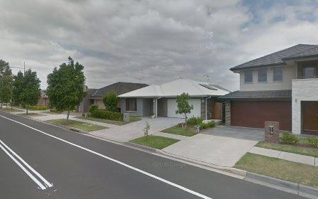 The Ponds, NSW 2769