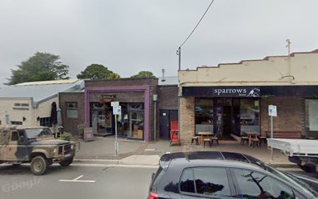 Leura, NSW 2780