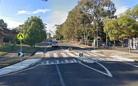 Kings Langley, NSW 2147