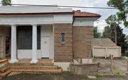 Killara, NSW 2071