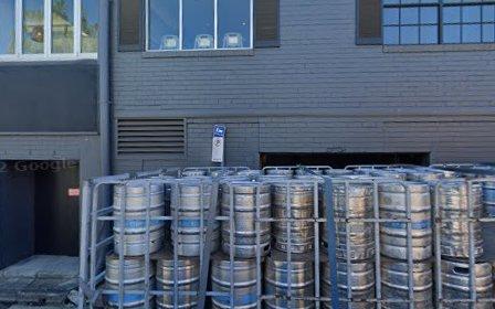Epping, NSW 2121