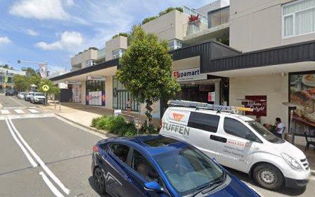 Freshwater, NSW 2096