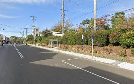Roseville, NSW 2069