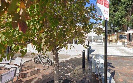 Eastwood, NSW 2122