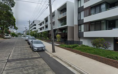 Mortlake, NSW 2137