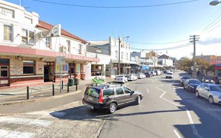 Balmain, NSW 2041